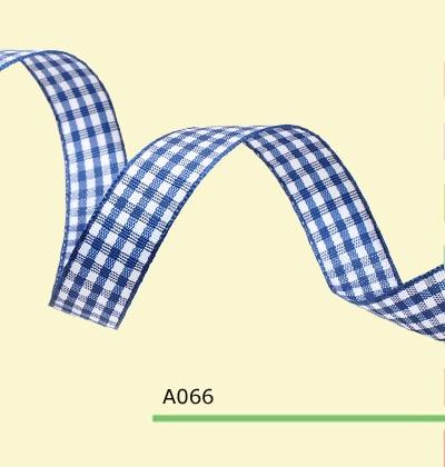7 8 inch 22mm christmas font b tartan b font ribbons
