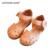 CCTWINS CRIANÇAS 2017 verão marca de moda crianças bonitos da criança para o bebê sandália de praia garoto branco plana sapato BeBe menina tornozelo rosa B651