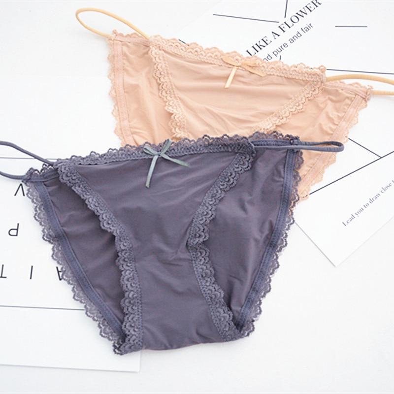 Эро фото трусики под юбками девочек и женщин фото 130-971