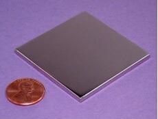 цены NdFeB Magnet Block 2
