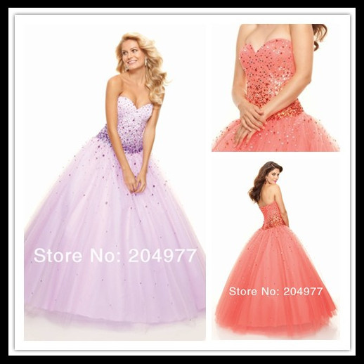 Deb Shops Prom Dresses
