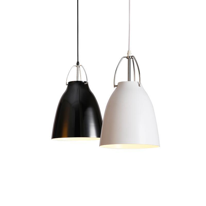 aluminum Lustres E Pendentes Light E27 85v-265v For Decor Pendant Lamp Modern Kids Room Loft Style Led Luminaire свитшот print bar iran