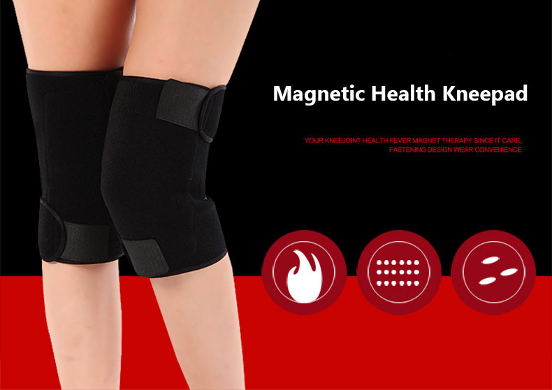 The-fourth-generation-nano-energy-magnetic-kneepad-(2)