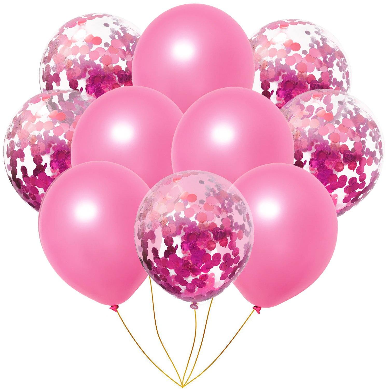 10 шт./упак. надувной шарик игрушка 10 дюймов на день рождения, свадьбу, розовый шар цвета розового золота надувные игрушки Фотофон с изображением мультяшной шляпы Детская Вечеринка игрушечная шапка - Цвет: pink rose