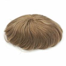 Парики и накладные волосы