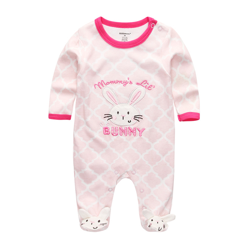 Baby Clothes1061