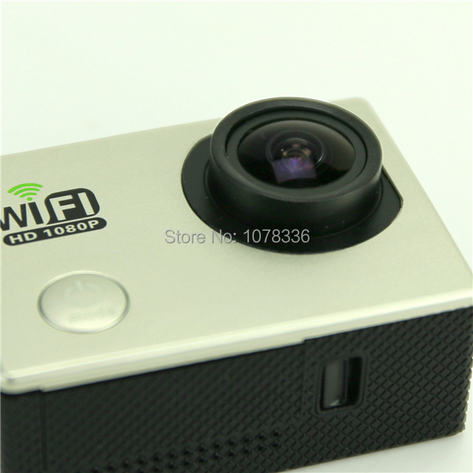 SJ6000 WIFI_15.jpg