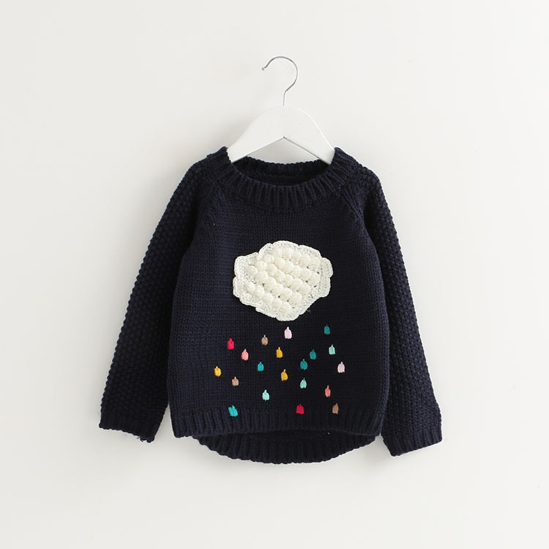 Melario-Sweaters-2017-Winter-Baby-Girls-Outwears-Girls-Clothing-Rainbow-Pattern-Long-Sleeve-Outerwear-O-neck-Kids-Knitwear-2