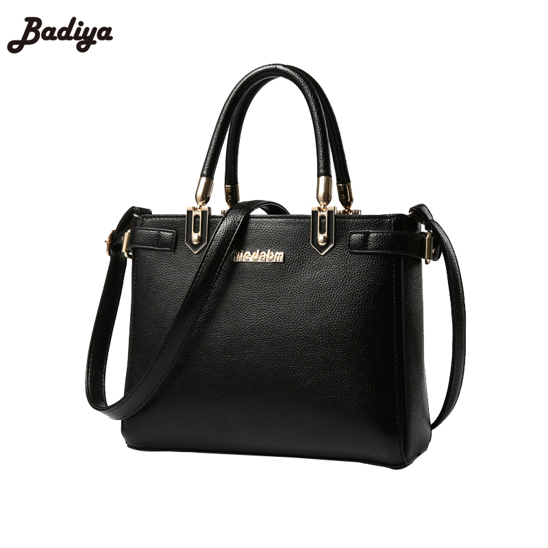 New Sac Women Messenger Bag PU Leather Office Ladies Shell Tote Bag Cross Body Shopping Bags Female Shoulder Bags Bolsos Mujer new fashion shell women messenger bags cross body bag pu leather plaid small female shoulder bag for women crossbody l4 2664