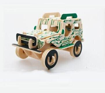 leadingstar envo de la gota d de madera grandes juguetes educativos para nioschina
