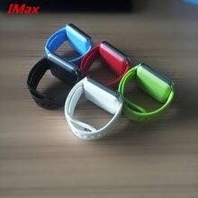 2016 heißer smart watch a1 armbanduhr sport pedometer sim-karte w8 Smartwatch für IOS und Android Smartphone Mit SIM PK DZ09 GV18