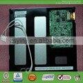 KG057QV1CA G110 5 7 LCD display 90 tage garantie-in LCD-Module aus Elektronische Bauelemente und Systeme bei