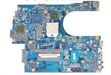 MBPT901001 MBWLW01001 48.4HP01.011 Laptop Motherboard For ACER 7551 7551G mainboard 100% tested
