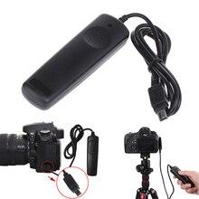 MC-DC2 Wired Remote Shutter Release For Nikon D3100 D7100 D3200 D5100 D5200 D600