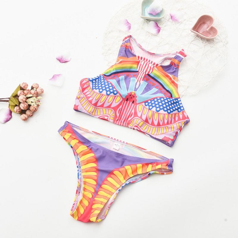 bikinis (1)