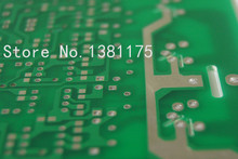 Free Shipping Quick Turn Low Cost FR4 PCB Prototype Manufacturer,Aluminum PCB,Flex Board, FPC,MCPCB,Solder Paste Stencil, NO016