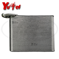 8850126211 High Quality AC Evaporator Core For Toyota HILUX VIGO Pickup Lexus CT200h HS250h Air Conditioner OE#88501-0K090
