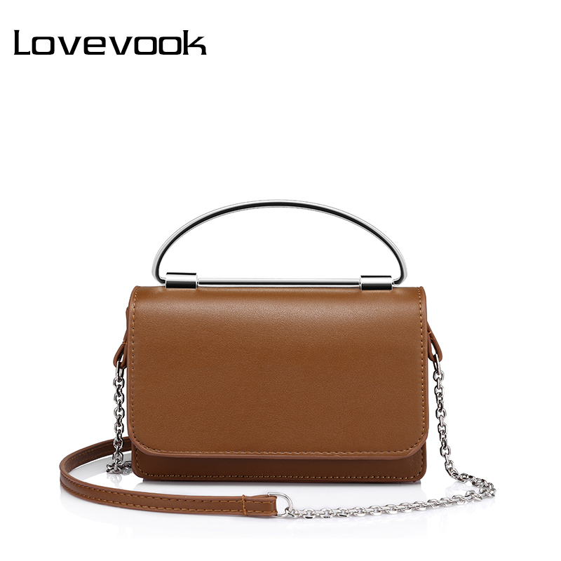 40ab5c49446a Lovevook Brand Crossbody Bags For Women Small Shoulder Bag
