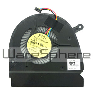 New Original CPU Cooling Fan f