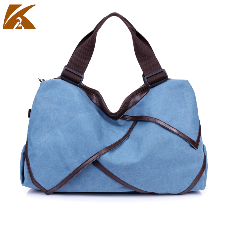 Popular Extra Large Hobo Bags-Buy Cheap Extra Large Hobo Bags lots ...