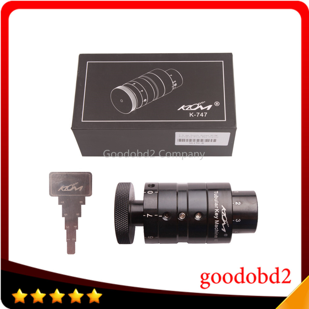 Best Diy Tools Locksmith Tools Tubular Reviews Online Shopping Locksmith Tools