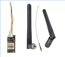 CCTV IP Camera wifi module board the security camera wireless module suitable for wireless IP camera