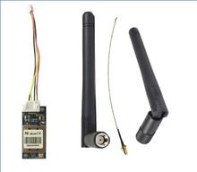 CCTV IP Camera wifi module board  the security camera wireless module, suitable for wireless IP camera module USB interface