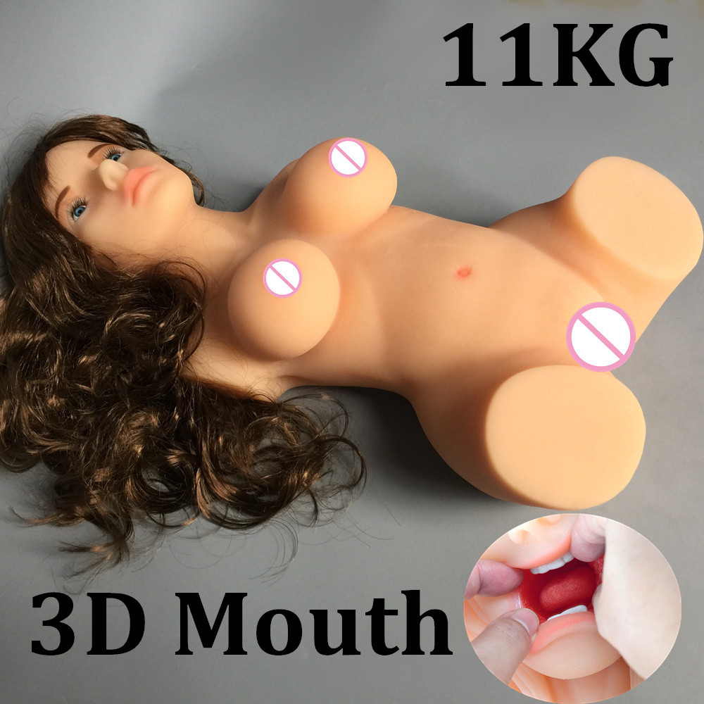 11kg Real Full size 100% silicone artificial vagina adult products sex dolls for men silicone skeleton sex doll realistic11kg Real Full size 100% silicone artificial vagina adult products sex dolls for men silicone skeleton sex doll realistic