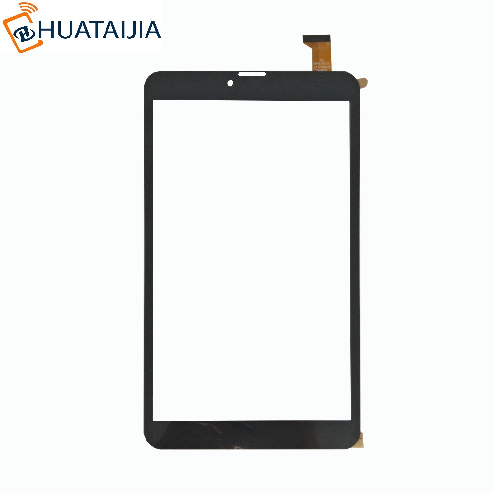 New touch screen For 8 Irbis TZ831 3G TZ 831 Irbis TZ841 tz 841 Tablet Touch panel Digitizer Glass Free ShippinNew touch screen For 8 Irbis TZ831 3G TZ 831 Irbis TZ841 tz 841 Tablet Touch panel Digitizer Glass Free Shippin
