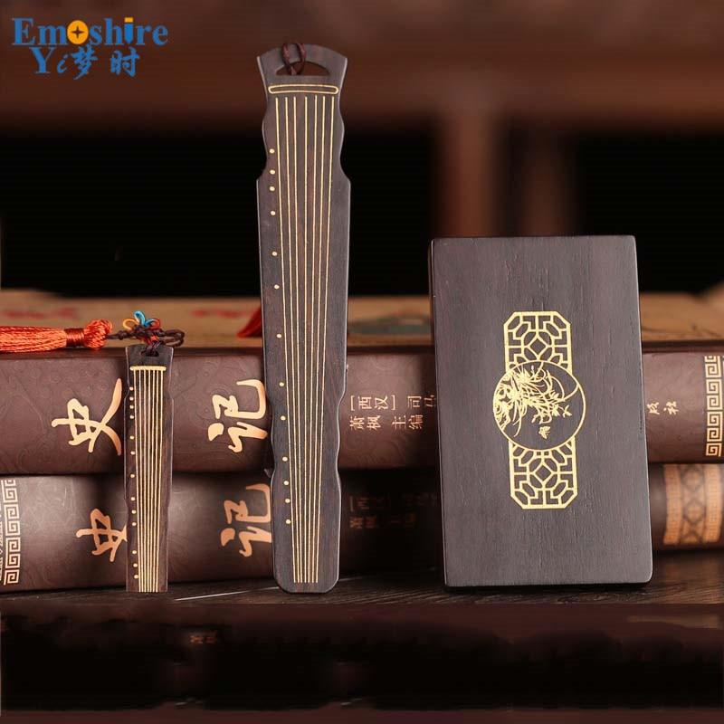 Фото Handmade Redwood Gift Wood Crafts Set Creative Gift Custom Business Card Holder USB Flash Drive Flash Bookmarks M079