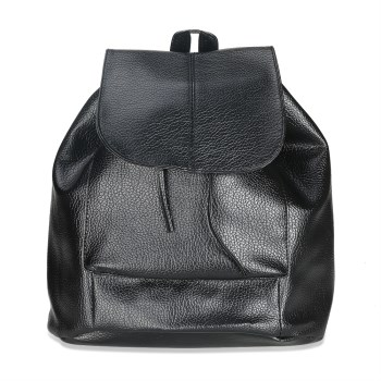 dos miúdos mochila bolsapack lona Estilo : Fashion