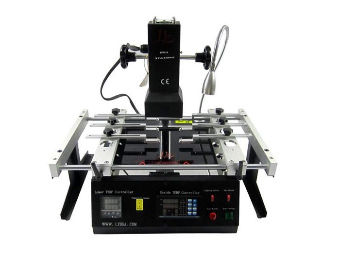 LY IR6500 (1)