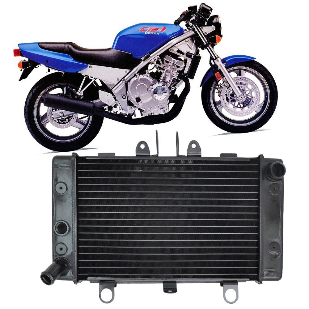 Honda CR125 CR125R 90-97 1994 1995 1996 1997 radiator hose BLACK 90 93 94 95 96