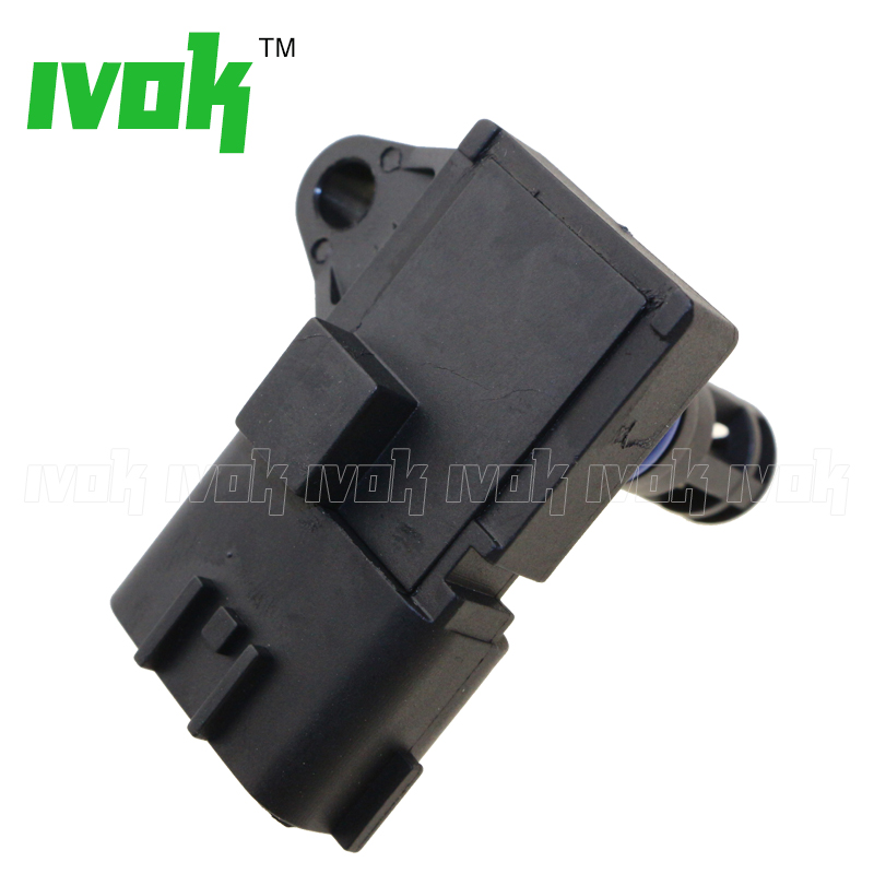 5WK96841 2045431 4Bar 4 Bar Manifold Intake Air Pressure sensor MAP Sensor For Renault Peugeot 405 038906051b wiring diagram,wiring \u2022 edmiracle co Basic Electrical Wiring Diagrams at gsmx.co