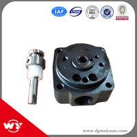 High Quality VE Rotor Head 096400 1800 New Diesel Fuel Pump Head Rotor 096400 1800 Suitable