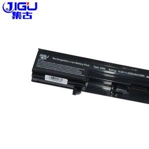 Image 5 - JIGU yedek dizüstü bilgisayar bataryası için DELL Vostro 3300 3300n 3350 V3300 V3350 GRNX5 NF52T P09S P09S001 V9TYF XXDG0