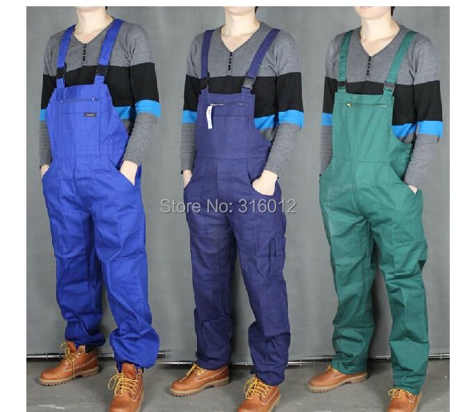Pantalon de trabajo jardinero Trabajo jardinero girona