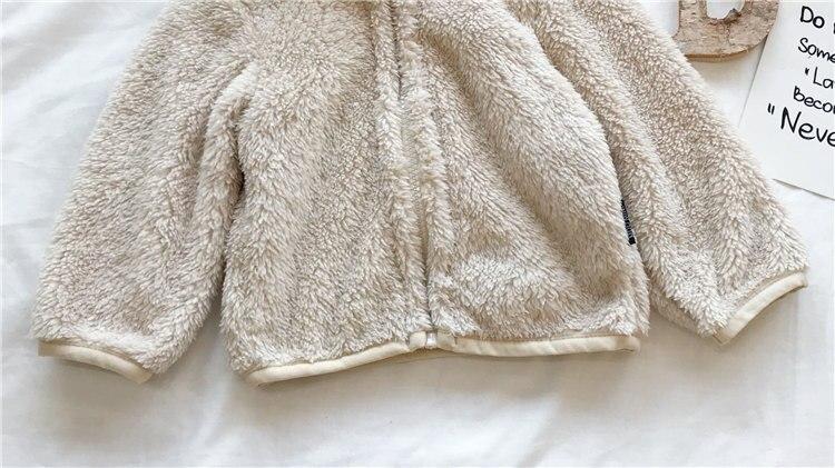 winter coat12