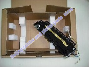 New original RM1-0865-000 RM1-0865 RM1-0866-000 RM1-0866 (220V)  laser jet for HP3015 3020 3030Fuser Assembly printer part new original stk413 000