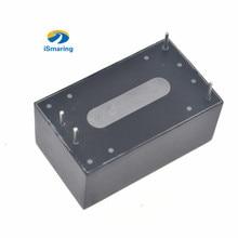 buy 220v motor wiring and get free shipping on aliexpress com rh aliexpress com