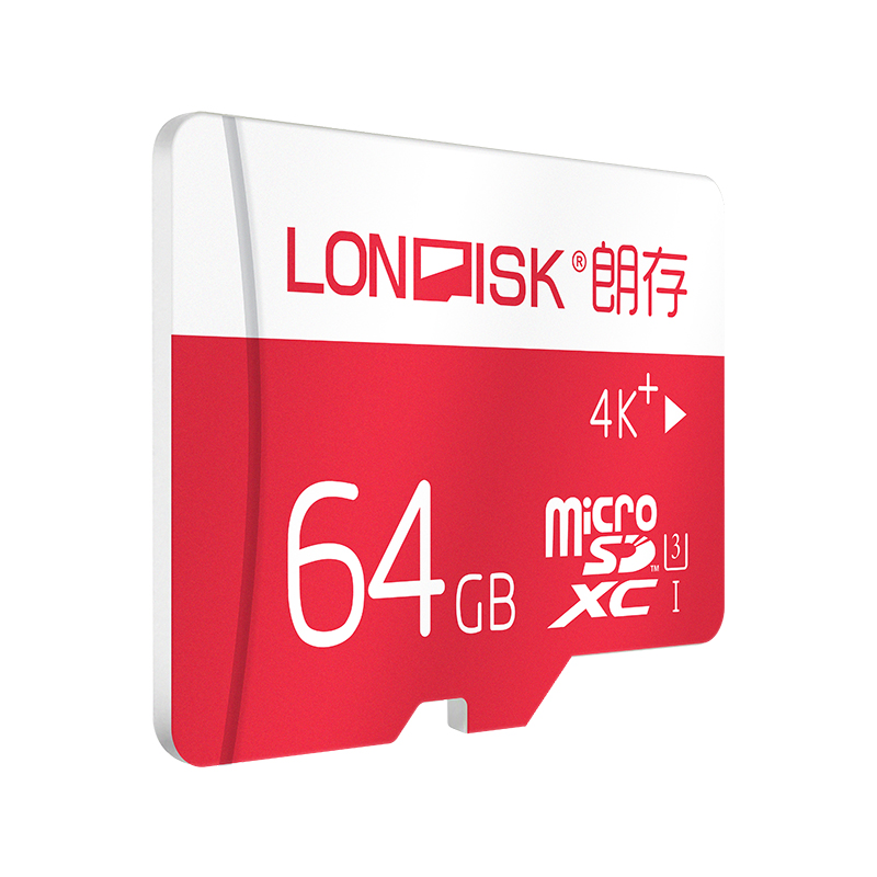 SD Real Class10 LONDISK