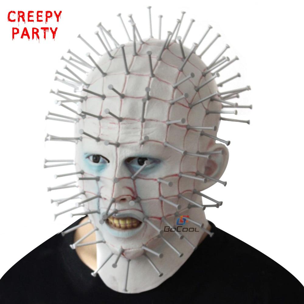 Online Get Cheap Halloween Mask Movie -Aliexpress.com | Alibaba Group