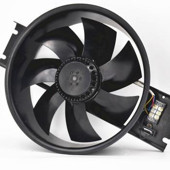 Axial AC fan  220V 250FZY2-D 410*285*90  Cooling Fan Cabinet Blower 40W 0.27A ta15052hbl 2 axial cooling fan ac 220v 0 18a 17252 17cm 172 150 52mm 2 wires 50 60hz