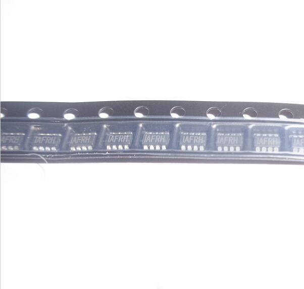 50 pcs/lot MP2225GJ-Z MP2225 SOT23-850 pcs/lot MP2225GJ-Z MP2225 SOT23-8