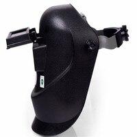adjustable flip Welding Helmets welding mask filter UV welding helmet protect face FREE SHIPPING