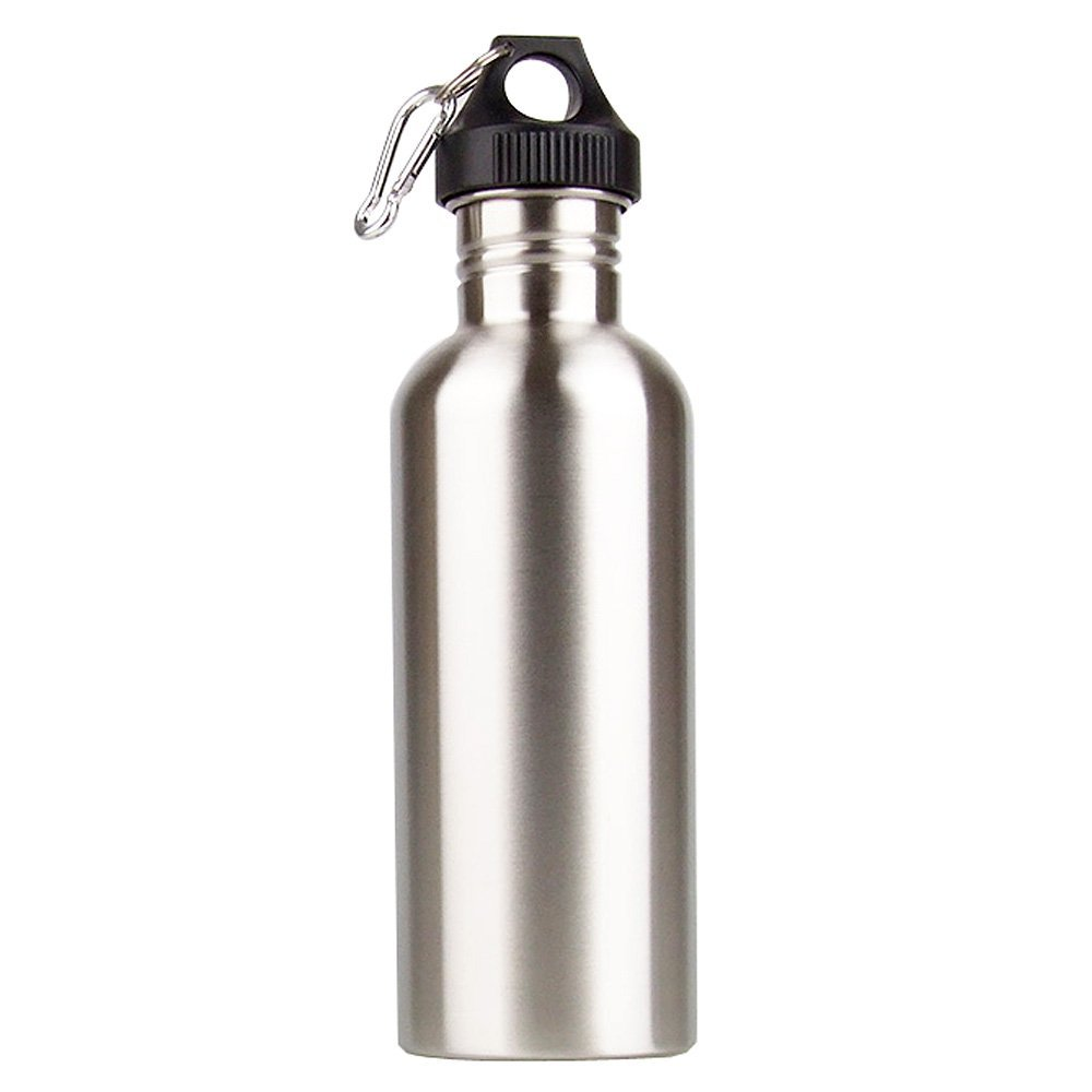 1000 ml water bottle Outdoor sports wide mouth camp for cycling|camping outdoor|camping water bottle|camping bottle - title=