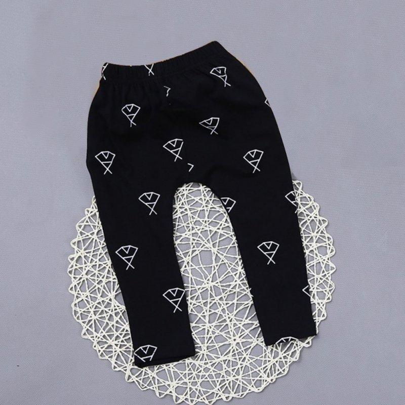 Kids-Elastic-Waist-Cotton-Leggings-Spring-Autumn-Clothing-Baby-Boys-Girls-Unisex-Print-Pants-Casual-Trousers-5