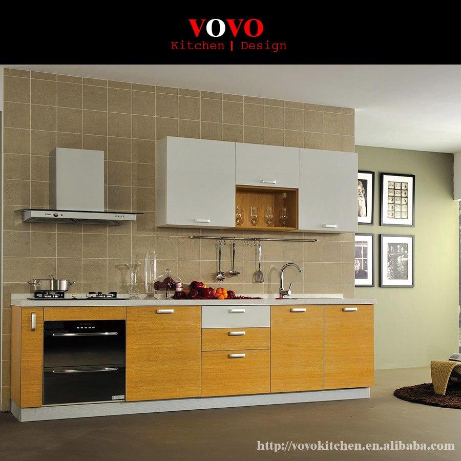 Mueble cocina americana fabrica de muebles de cocina for Mueble cocina americana