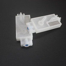 30pcs damper suitable for Mimaki JV5 JV33 printer DX5 printhead damper compatible with eco-solvent and Water ink