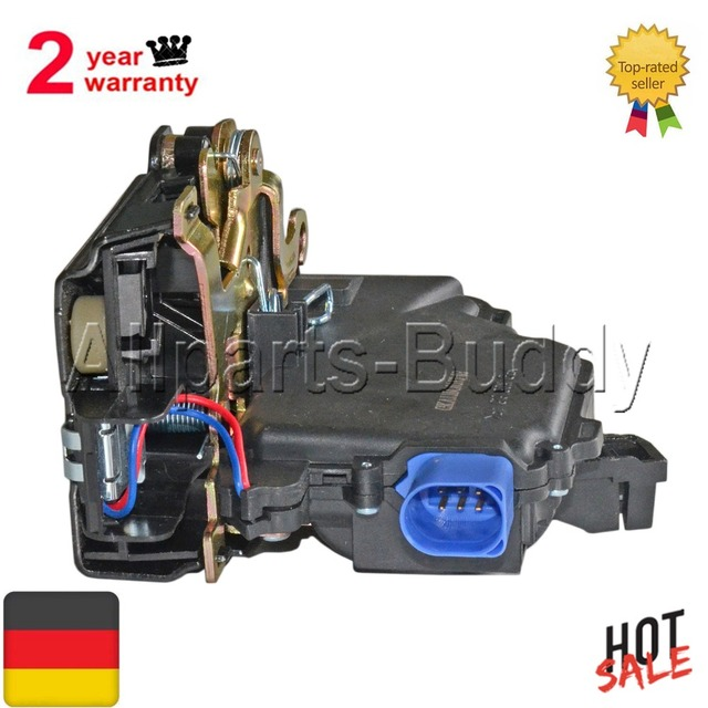 3B4839016AG Door Lock Actuator For Skoda Fabia with switch for central locking REAR RIGHT SIDE 3B4  sc 1 st  AliExpress.com & 3B4839016AG Door Lock Actuator For Skoda Fabia with switch for ...